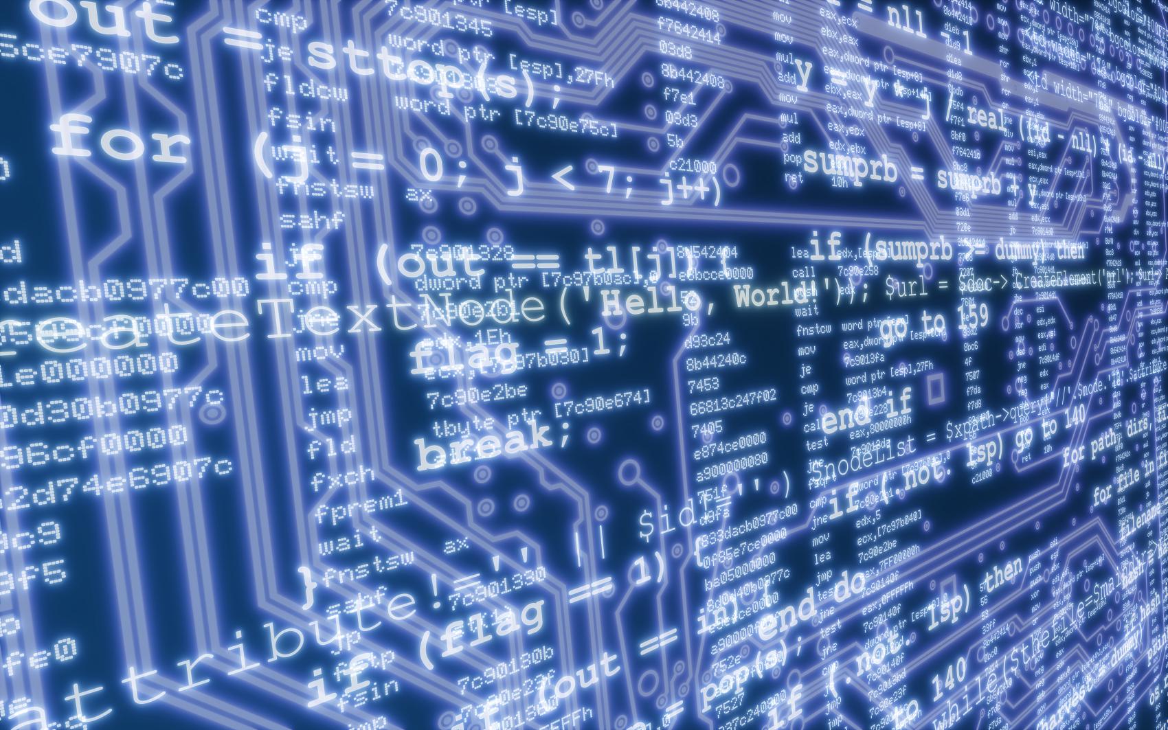 超级计算机与人工智能:大国超算,无人领航