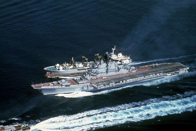 印度海军大批水兵患病,舰队停止封锁巴基斯坦,航母连夜逃回基地