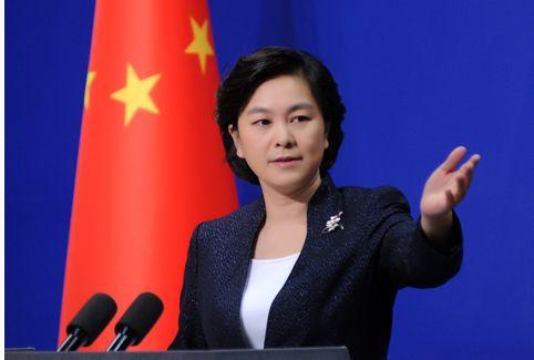 【泰州精品】_菲外长表示香港问题纯属中国内政,反对其他势力干预外交部:高度赞赏