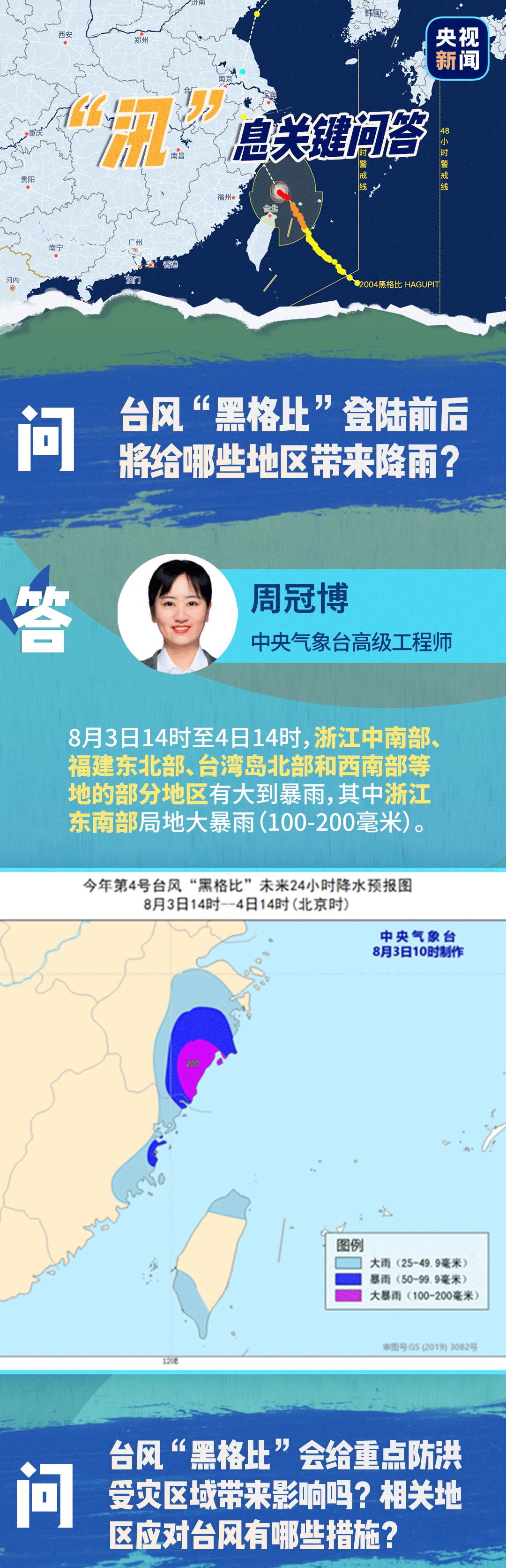 """【厦门炮兵社区app】_台风""""黑格比""""来了,会给重点防洪区域带来多大影响?"""