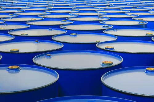 鸣金收兵!欧佩克+达成减产协议 美国参与减产160万桶插图