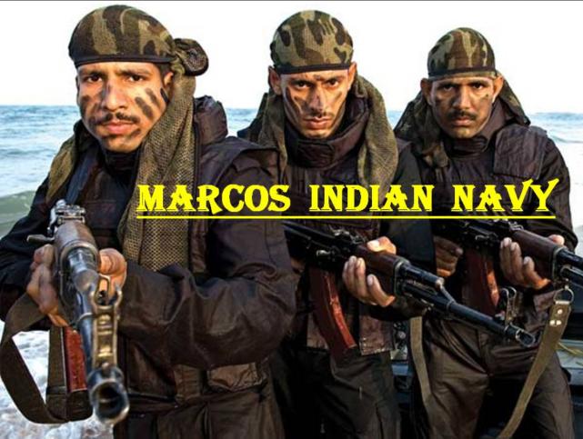【彩乐园下载进入12dsncom】_印媒:中印持续对峙 印度三军特种部队全部抵达班公湖