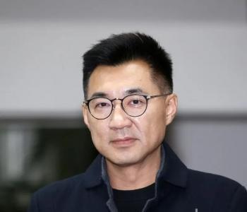 """【迪士尼彩乐注册】_国民党改名去""""中国""""?江启臣回应了"""