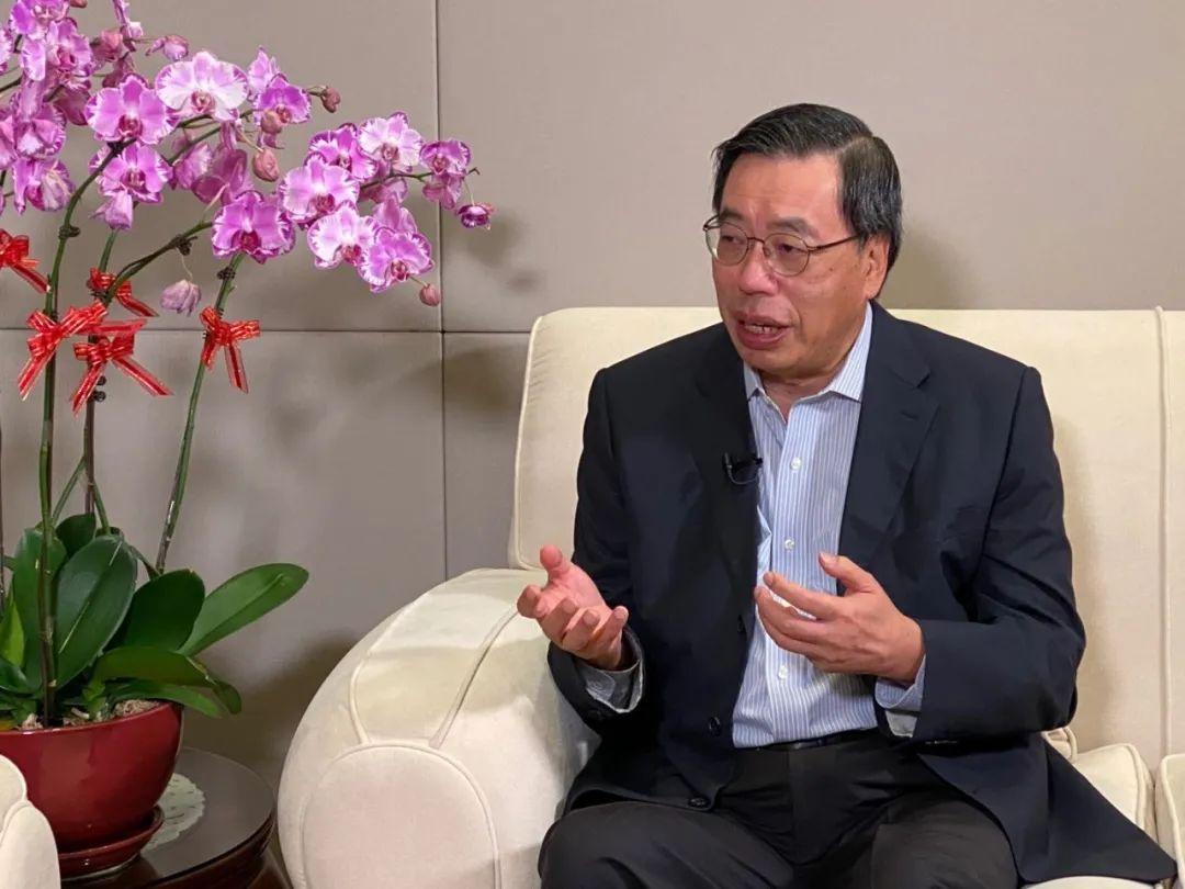 【英文网站草莓直播】_内委会选举为何历时7月?是否有备泛民议员总辞?香港立法会主席回应