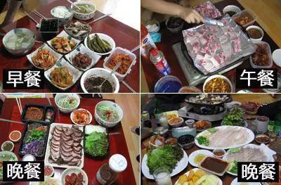 一颗白菜卖69块!拯救韩国人今年的餐桌,要靠山东了