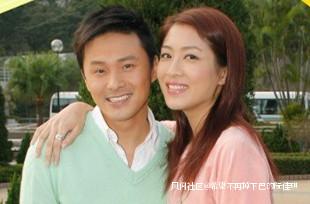 【黑帽】_疑因挺暴徒 香港女星在内地合拍港剧里演不了警嫂
