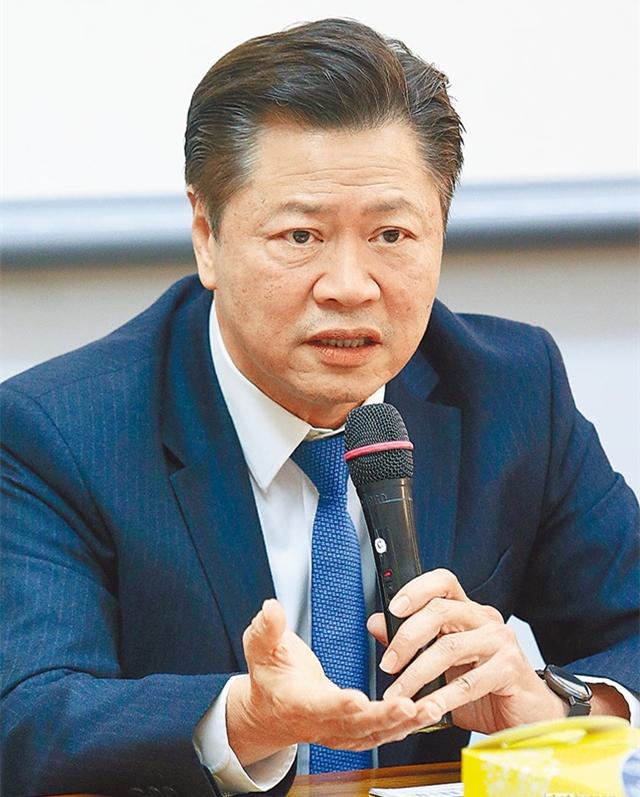 【快猫网址秘籍】_台湾时评人:李登辉死前早已失势,蔡英文现在只想保住权力