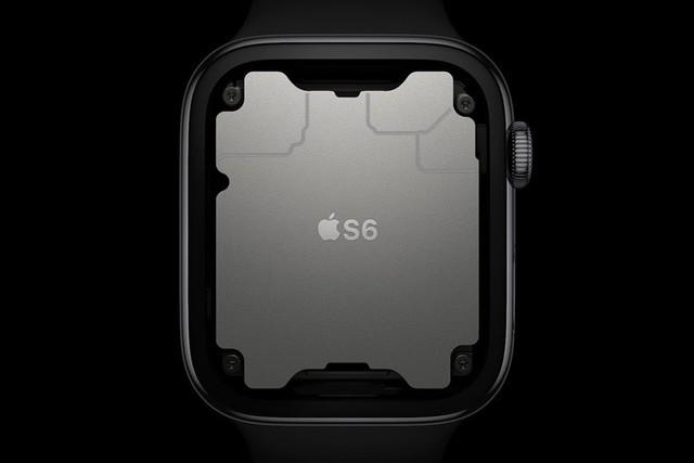 没有iPhone 12的发布会 让我看到了苹果的四大难