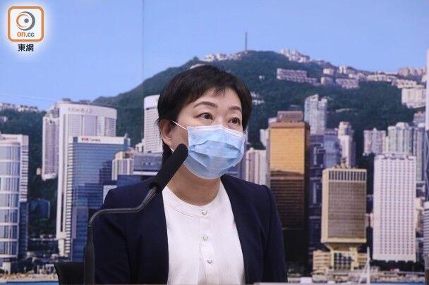 【天蝎网站推广优化】_香港今日新增52例新冠肺炎确诊病例,其中41例为本地病例
