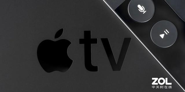 苹果发布iPhone 12的同时 还会发布Apple TV 6