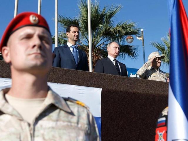 土军损失惨重,为何不敢与俄罗斯彻底翻脸?实力相差悬殊,怕被揍