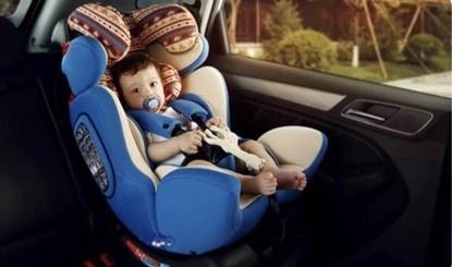权威双认可这款母婴级汽车一言不合丢出硬核数据-图11