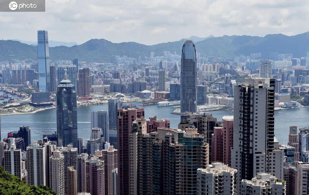 【快猫网址顾问】_多数香港反对派议员留任立法会,未来只有两个选择
