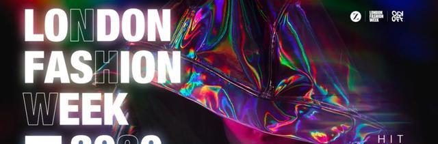 ZAFULxOn|Off大秀风靡伦敦时装周
