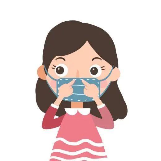 有学生戴N95口罩上体育课?医生急了:千万不要!损害不可逆!