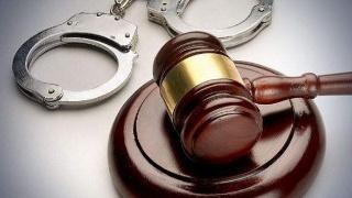 [转帖]违规替人销分免罚,长沙一交警六年受贿超千万 长沙顶级s转帖