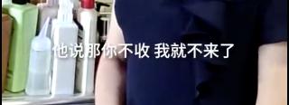 中文字幕无线观看在_中文字幕无线观看中文字幕_中文字幕无线观看中文字幕象棋