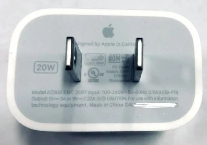 苹果 iPhone 12 或将不送充电器,是越来越抠,还是帮你省钱?(图2)