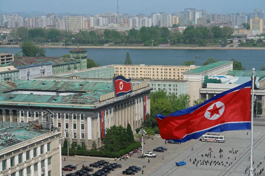 """【炮兵社区app策略】_朝鲜:英国将""""付出代价"""""""