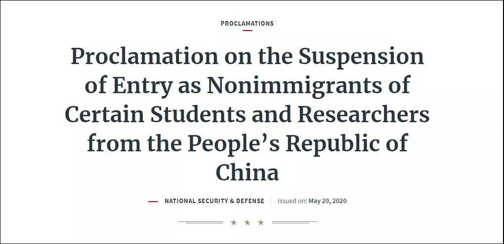 【阳澄湖大闸蟹多少钱一斤】_过去3个月,上千名中国公民遭美国政府如此迫害