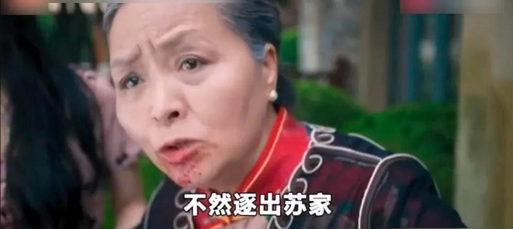因此在商品经济较为发达的明清江南,就产生了介于嫁娶和入赘之间的「两头亲」。