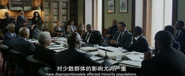 【外贸推广】_学者:若美国被杀的是一个华人 会有这么多抗议吗?