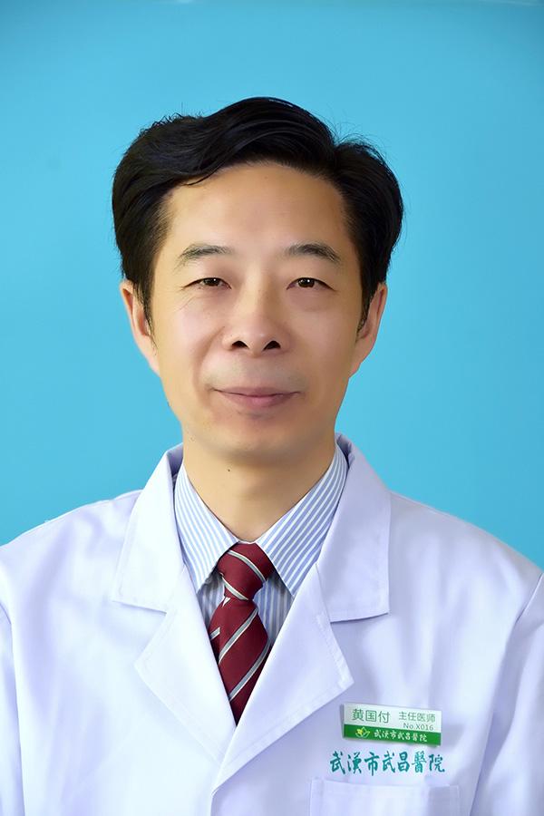 【佛山旺道成人影院app】_武昌医院已有新院长,前任院长刘智明早前因感染新冠肺炎牺牲