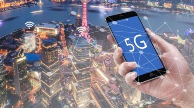 损害GPS?美国防部等要求FCC撤回允许Ligado部署低功耗5G网络的决定