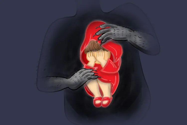 【昆山楼凤验证】_五岁女童被侵仍未脱险,170份裁判文书揭儿童性侵案秘密