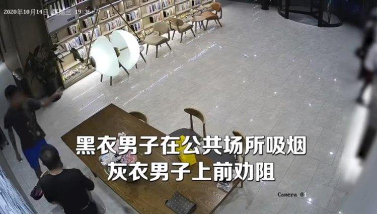 江一燕微博_一平方米等于多少平方分米_恒源祥羊毛衫