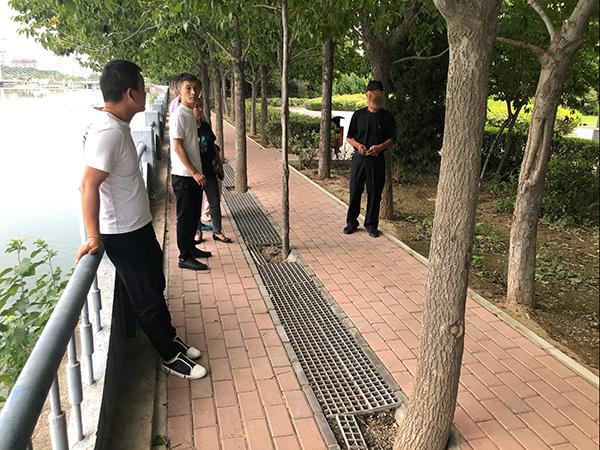 【google排名】_河南三少年抢劫杀人疑案:三人喊冤多年,多名亲属被警方抓走