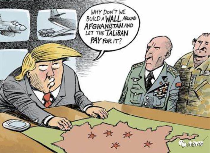 【彩乐园2app进入12dsncom】_这两个国际新闻突然反转 特朗普也怕了