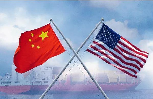 【马步芳简介】_德媒:42%的德国人认为 中国将在50年内取代美国