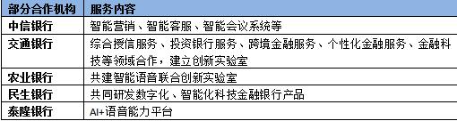 20200617科大讯飞1.png