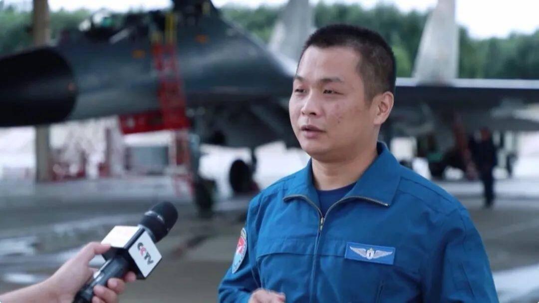 【彩乐园3进入dsn393com】_解放军战机近距离驱逐外军机细节曝光 专家:最近的时候只有十几米
