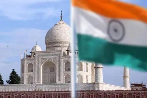 如何看中印达成的五点共识?印度面对怎样的态势?专家解读