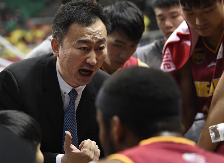 浙江男篮全华班迎战CBA复赛,前八目标不会改变