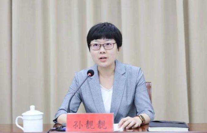 【seo培训】_这位女官员引热议!25岁升副处29岁升正处 36岁成这里最年轻区长