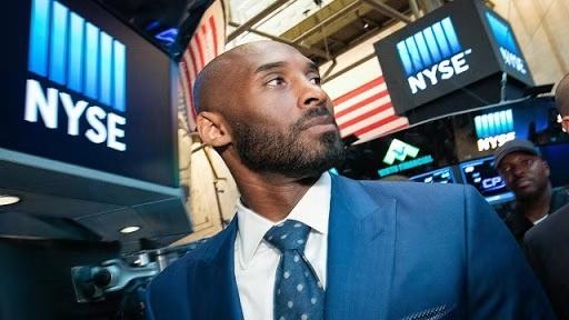 暴富的代价:60%的NBA球员,退役不到5年就破产 泛文娱