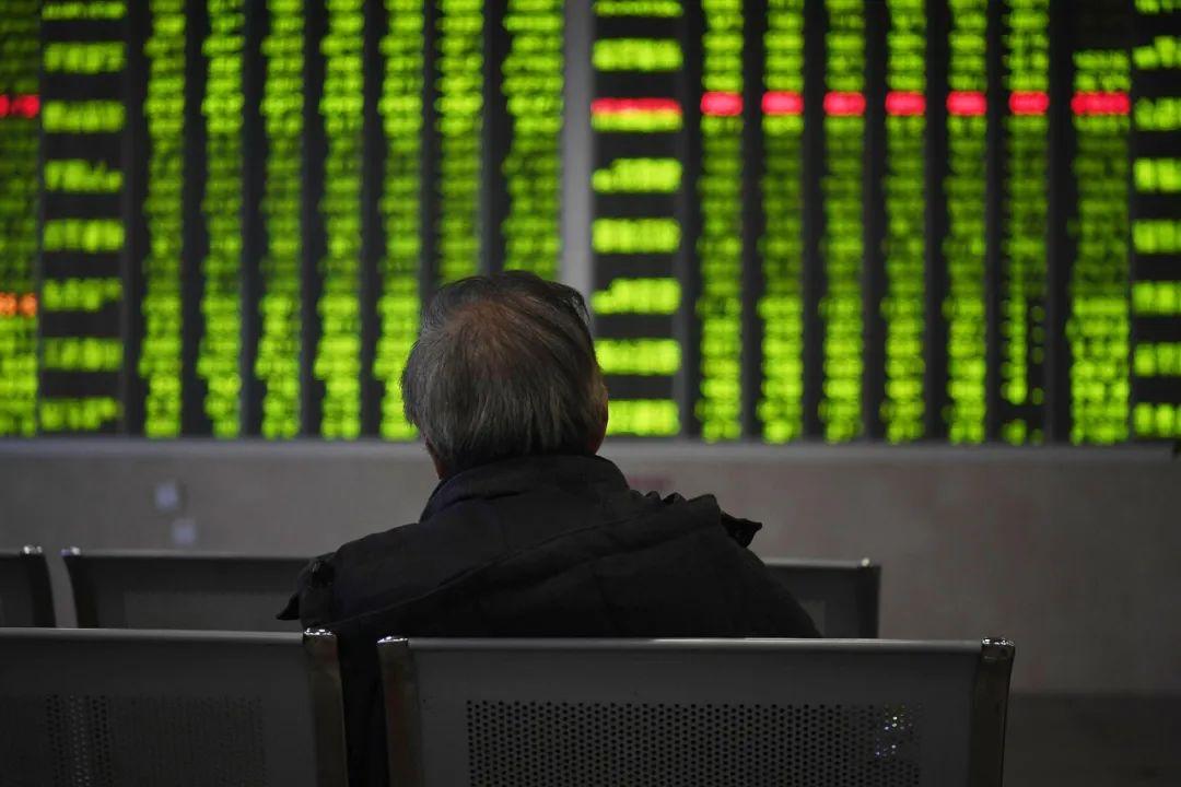[嘉实服务增值行业]市场短期波动率或进一步加大