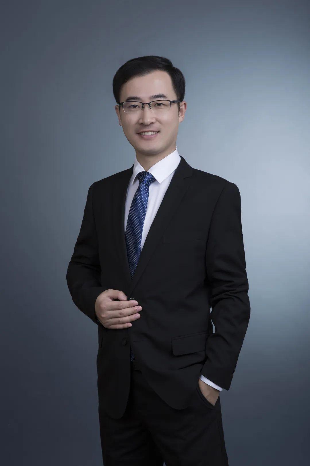 「开滦股份」创金合信基金王林峰:多因子量化模型捕获新经济行情插图