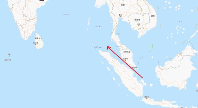【猫头鹰刷新时间】_印度海军能切断中国的马六甲生命线?中国有几个方法可破