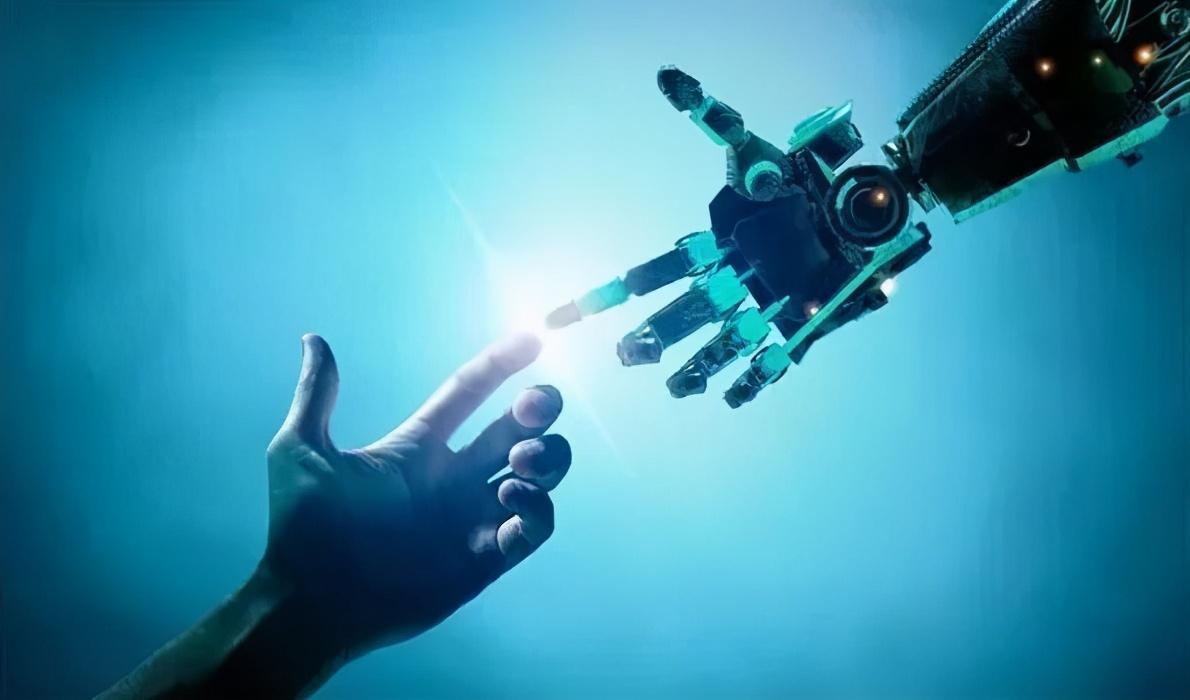 陈根:人工智能的仿生模型,更有效助力自动驾驶