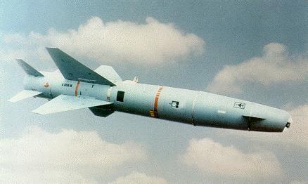 【奏鸣网】_美国将卖7种武器给台湾?包含空对地导弹?台防务部门回应