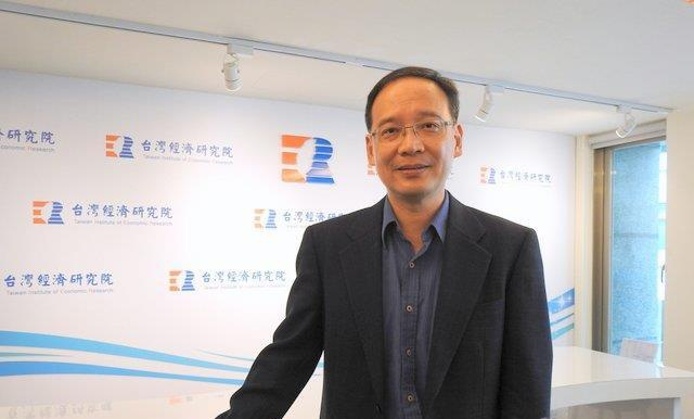 【seo博客】_ECFA满10年是否延续?台研究员:可能有三种情境发生