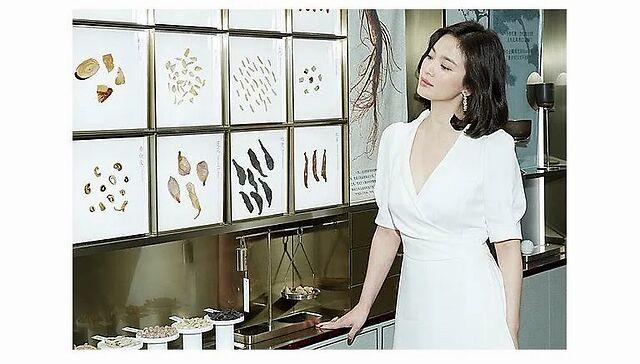 日韩和欧美的美白产品哪个更有效果 深度讨论美白方法