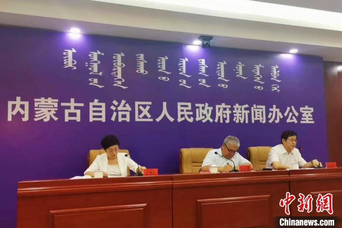 【盐山网】_内蒙古官方:确诊1例鼠疫病例 草原旅游是安全的