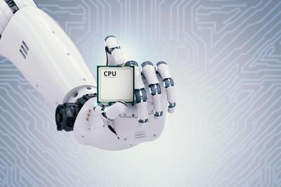 人工智能龙头被大佬相中,葛卫东持仓超17亿,多家券商研报力推