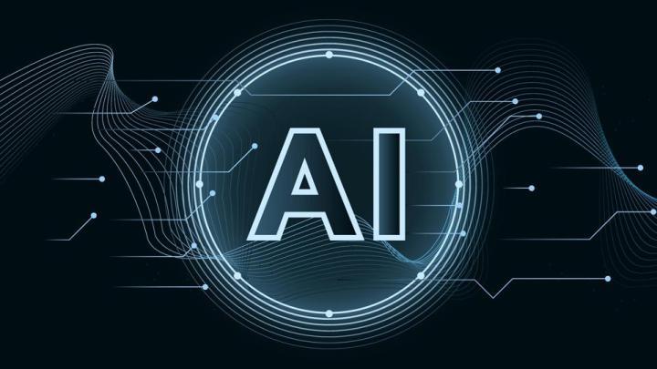 企业组织和个人如何应对疫情下人工智能带来的影响?