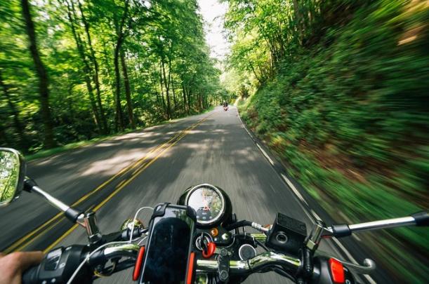 """【迅雷玩客币】_被""""临时""""限行了35年,中国摩托车想要拿回它的万亿级市场"""